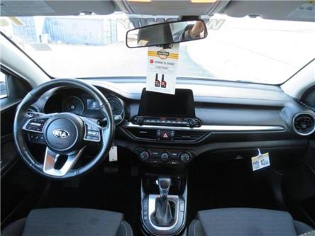 2019 Kia Forte  (Stk: D90981P) in Fredericton - Image 2 of 22
