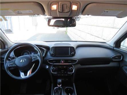 2019 Hyundai Santa Fe Preferred 2.4 (Stk: D90980P) in Fredericton - Image 2 of 20