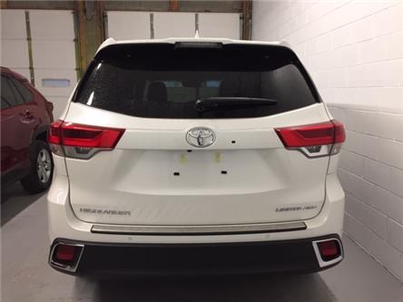 2019 Toyota Highlander Limited (Stk: TV361) in Cobourg - Image 2 of 9
