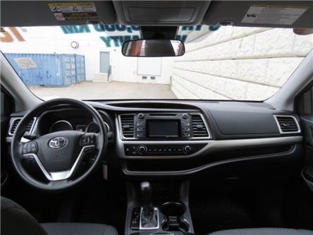 2018 Toyota Highlander  (Stk: D91097P) in Fredericton - Image 2 of 22
