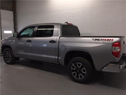 2020 Toyota Tundra Base (Stk: TW041) in Cobourg - Image 2 of 8