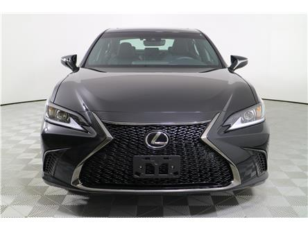 2020 Lexus ES 350  (Stk: 191210) in Richmond Hill - Image 2 of 22