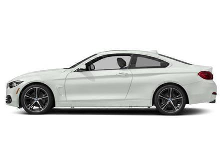 2019 BMW 430i xDrive (Stk: 21759) in Mississauga - Image 2 of 9