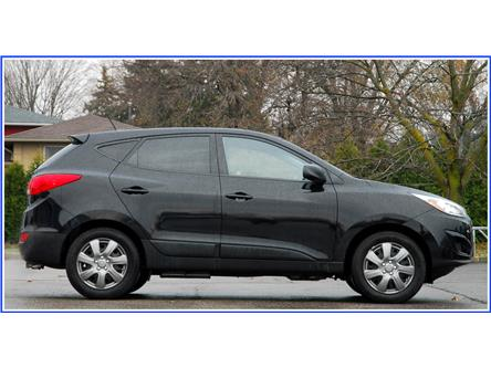 2015 Hyundai Tucson GL (Stk: OP3919) in Kitchener - Image 2 of 14
