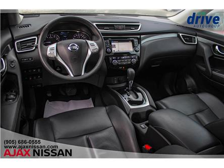 2015 Nissan Rogue S (Stk: P4293) in Ajax - Image 2 of 29