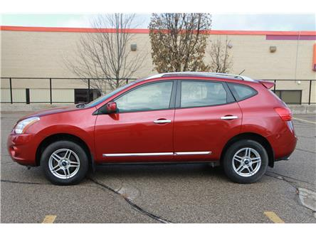 2012 Nissan Rogue SL (Stk: 1909391) in Waterloo - Image 2 of 23
