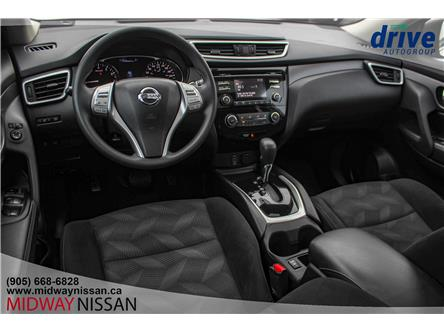 2014 Nissan Rogue SV (Stk: KC750697A) in Whitby - Image 2 of 28
