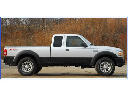 2007 Ford Ranger FX4 OFF-ROAD (Stk: 150070AXZ) in Kitchener - Image 2 of 13