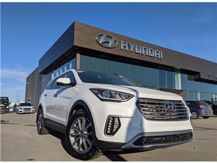 2017 Hyundai Santa Fe XL  (Stk: 30113A) in Saskatoon - Image 1 of 29