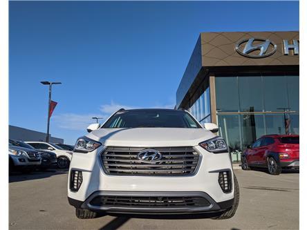 2017 Hyundai Santa Fe XL  (Stk: 30113A) in Saskatoon - Image 2 of 29