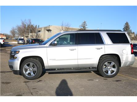 2020 Chevrolet Tahoe LT (Stk: 59242) in Barrhead - Image 2 of 41