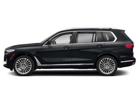 2020 BMW X7 xDrive40i (Stk: N38610) in Markham - Image 2 of 9
