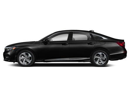 2020 Honda Accord EX-L 1.5T (Stk: 20-0237) in Scarborough - Image 2 of 9