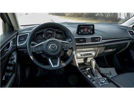 2017 Mazda Mazda3 GT (Stk: N3024) in Calgary - Image 2 of 24