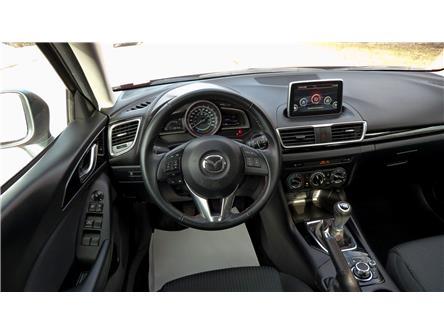 2016 Mazda Mazda3 Sport GS (Stk: NT3018) in Calgary - Image 2 of 25