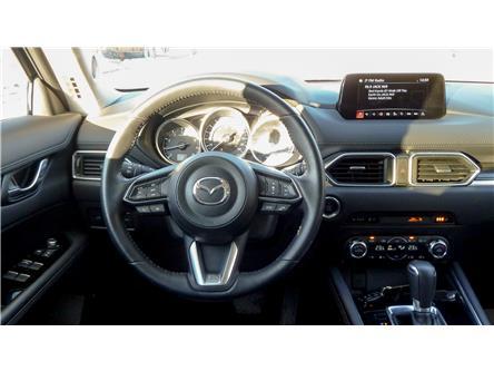 2017 Mazda CX-5 GT (Stk: NT3022) in Calgary - Image 2 of 22