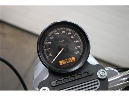 2005 Harley-Davidson 1200 Sportster  (Stk: LC2151E) in London - Image 2 of 10