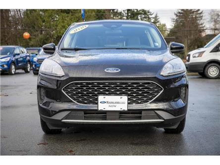 2020 Ford Escape SE (Stk: 20ES2870) in Vancouver - Image 2 of 24