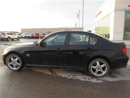 2011 BMW 3 Series 4dr Sdn 328i xDrive | BEST VALUE!!! | LEATHER | BT (Stk: N86674T) in Brampton - Image 2 of 28