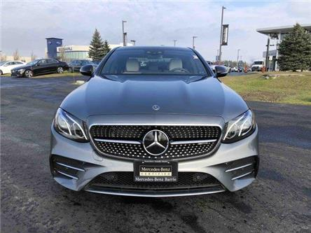 2019 Mercedes-Benz AMG E 53 Base (Stk: 19MB338X) in Innisfil - Image 2 of 30