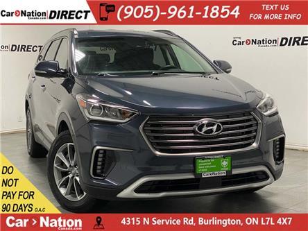 2019 Hyundai Santa Fe XL  (Stk: DRD2921) in Burlington - Image 2 of 41