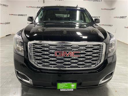 2018 GMC Yukon XL Denali (Stk: DOM-112049) in Burlington - Image 2 of 46