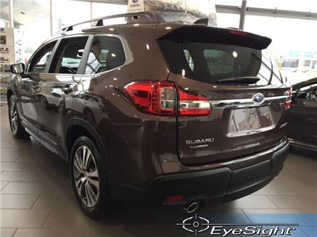 2020 Subaru Ascent Limited w/Captains Chairs (Stk: 34013) in RICHMOND HILL - Image 2 of 17