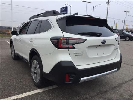 2020 Subaru Outback Limited (Stk: 34027) in RICHMOND HILL - Image 2 of 21