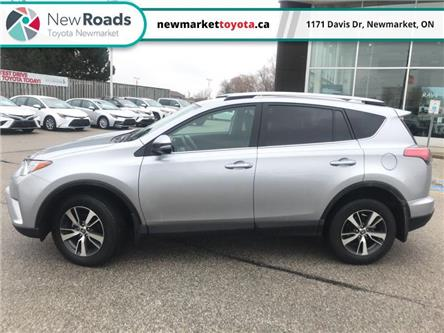 2018 Toyota RAV4 LE (Stk: 5737) in Newmarket - Image 2 of 22