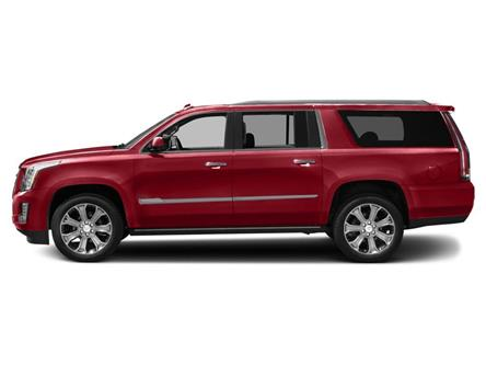 2015 Cadillac Escalade ESV Premium (Stk: 29585A) in Scarborough - Image 2 of 10