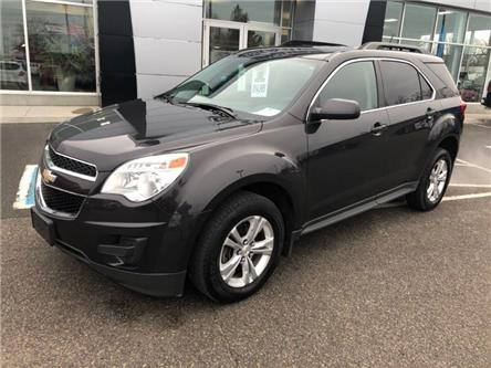 2015 Chevrolet Equinox 1LT (Stk: UT06705) in Cobourg - Image 2 of 22