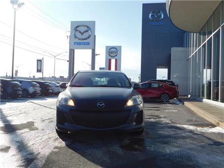 2013 Mazda Mazda3 Sport GS-SKY (Stk: 94764A) in Gatineau - Image 2 of 18