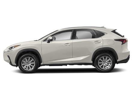 2020 Lexus NX 300 Base (Stk: P8690) in Ottawa - Image 2 of 9