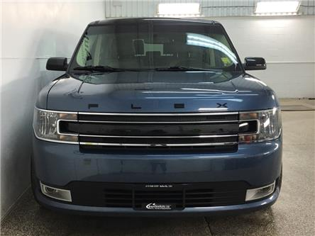 2019 Ford Flex SEL (Stk: 36159R) in Belleville - Image 2 of 30