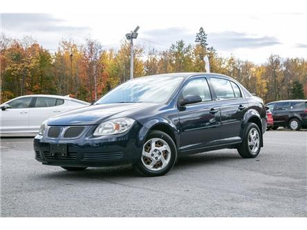 2008 Pontiac G5 Base (Stk: 20194A) in Gatineau - Image 1 of 24