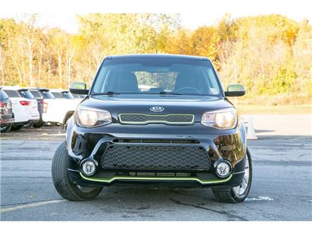 2016 Kia Soul Energy Edition (Stk: 20417A) in Gatineau - Image 2 of 23