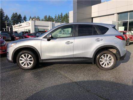 2016 Mazda CX-5 GS (Stk: P4245) in Surrey - Image 2 of 15