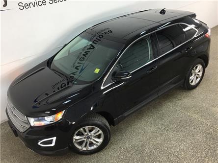 2017 Ford Edge SEL (Stk: 35927J) in Belleville - Image 2 of 30