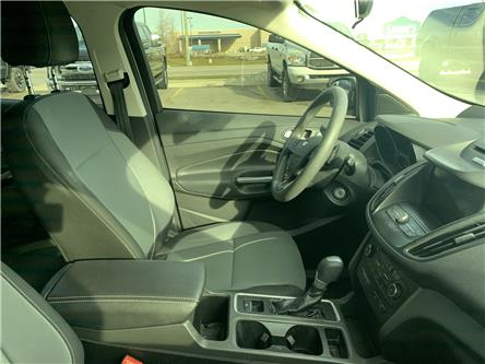 2017 Ford Escape SE (Stk: HUA06785) in Sarnia - Image 2 of 6