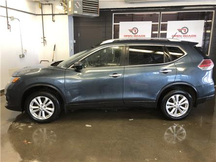 2014 Nissan Rogue  (Stk: 19123-1) in North Bay - Image 2 of 11