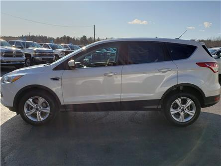 2014 Ford Escape SE (Stk: 10557A) in Lower Sackville - Image 2 of 15