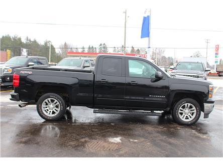 2015 Chevrolet Silverado 1500  (Stk: 7131-19A) in Sault Ste. Marie - Image 2 of 23