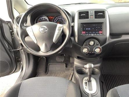 2014 Nissan Versa Note  (Stk: P0899A) in Orléans - Image 2 of 22