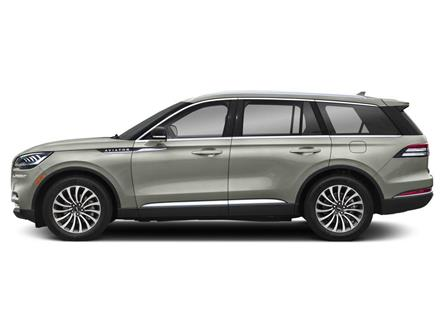2020 Lincoln Aviator Reserve (Stk: L-21) in Calgary - Image 2 of 9