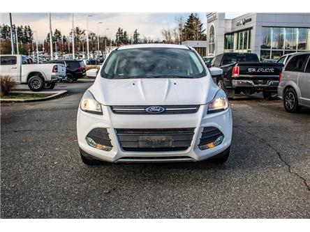 2014 Ford Escape SE (Stk: K610841A) in Abbotsford - Image 2 of 28