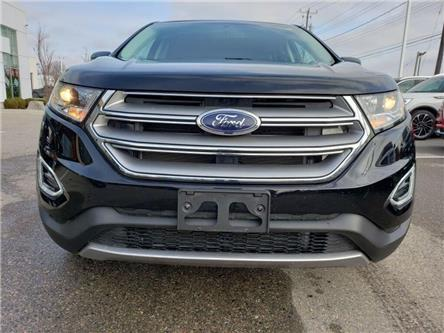 2016 Ford Edge Titanium (Stk: V18294A) in Chatham - Image 2 of 25