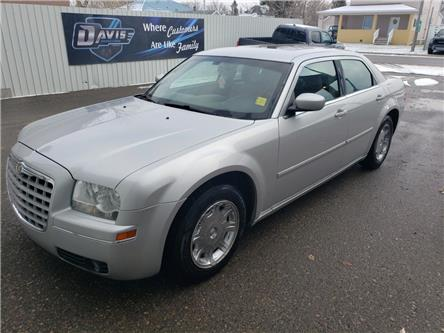 2006 Chrysler 300 Base (Stk: 16304) in Fort Macleod - Image 1 of 10