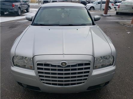 2006 Chrysler 300 Base (Stk: 16304) in Fort Macleod - Image 2 of 10