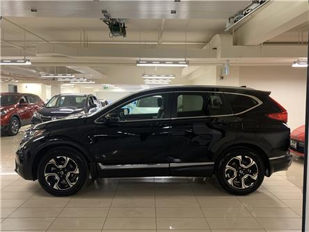 2018 Honda CR-V Touring (Stk: D13062A) in Toronto - Image 2 of 30