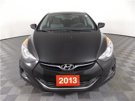 2013 Hyundai Elantra GL (Stk: 120-030A) in Huntsville - Image 2 of 14
